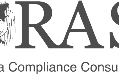 Horasis Data Compliance Consulting, Newsletter, Septembre-Octobre