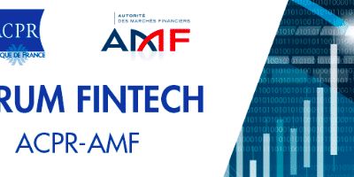 ACPR / AMF: Report of the working group on the application of AML-CFT rules to the crypto-asset sector
