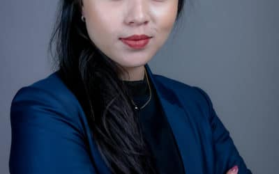 Appointment - Arianne Nguyen Truong