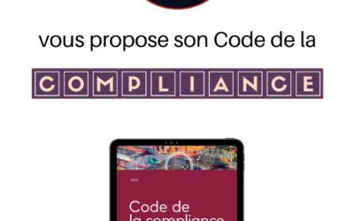 Luxembourg Compliance Code