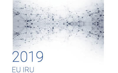 EU IRU TRANSPARENCY REPORT 2019