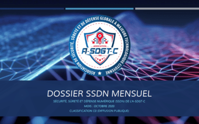 MONTHLY SSDN FILE: A-SDGT-C Security, Safety and Digital Defense (SSDN)