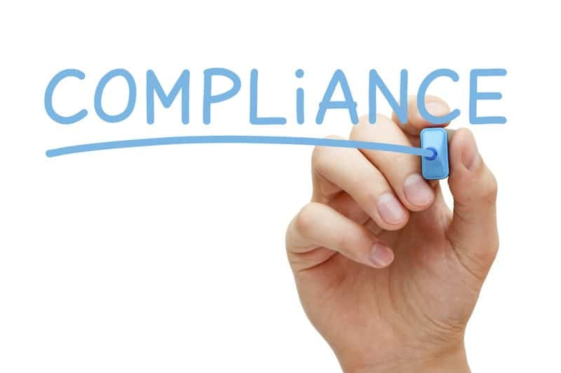 The Club des juristes publishes its report in favor of a European model of compliance