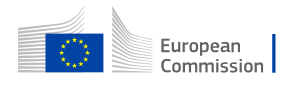 EUROPEAN COMMISSION & SUSTAINABILITY