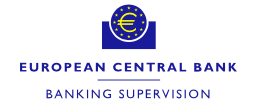 EUROPEAN CENTRAL BANK : crisis management, credit risk, ?