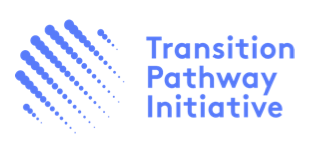 TRANSITION PATHWAY INITIATIVE : TPI's Assessment of Industrials/Materials Companies: Management Quality and Carbon Performance