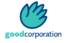GOODCORPORATION : corruption and human rights