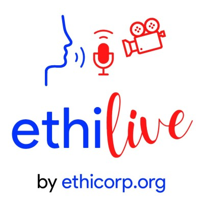 Ethilive – Podcast