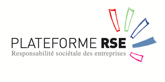 FRANCE STRATEGIE : LABELS RSE