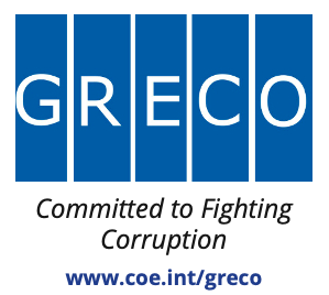 GRECO : San Marino – Second Compliance Report of Third Evaluation Round