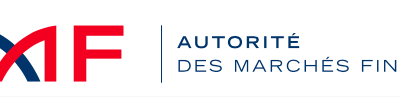 Position de l'AMF sur la revue de la directive Alternative Investment Fund Managers (AIFM)