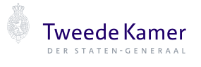 Netherlands: Four political parties launch legislative proposal for mandatory due diligence in Parliament