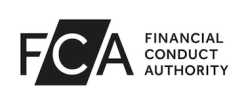 FCA launches campaign to encourage individuals to report wrongdoing