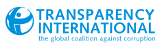 TRANSPARENCY INTERNATIONAL : REGULATE ONLINE POLITICAL ADS FOR GREATER POLITICAL INTEGRITY