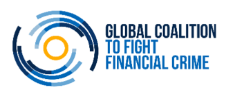Global Coalition to Fight Financial Crime MENA Chapter Hosts its Inaugural Meeting