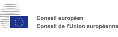 Fundamental rights: Council approves its general approach on the Fundamental Rights Agency