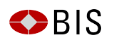 Transparency and market integrity in green finance by BIS