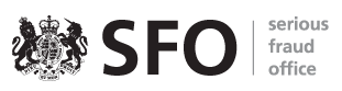 SFO publishes Annual Business Plan 2021/22