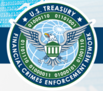 Financial Action Task Force Identifies Jurisdictions with Anti-Money Laundering and Combating the Financing of Terrorism and Counter-Proliferation Deficiencies