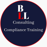 BLL consulting